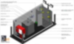 Fire Shower Combo Unit Interior copy.jpg