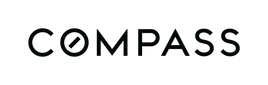 compass_logo_black_transparent.png