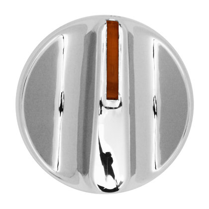 A/C KNOB COVER FOR KENWORTH W