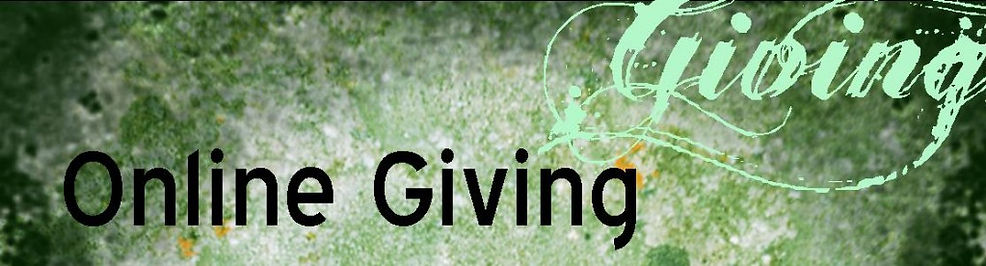 online-giving-1024x276.jpg
