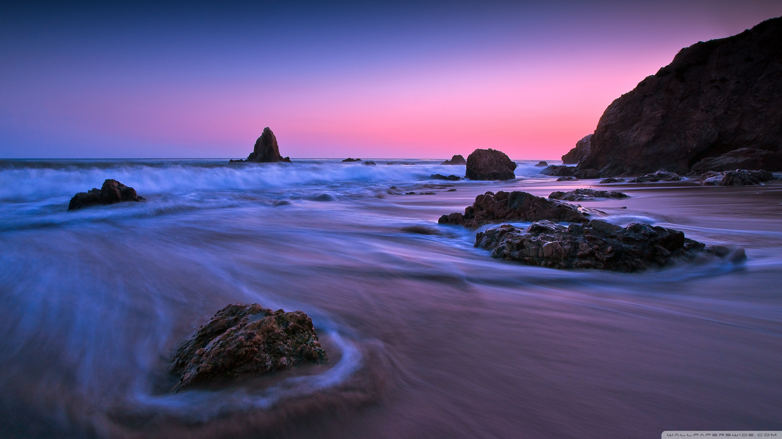 purple_sunset_light-wallpaper-2560x1440