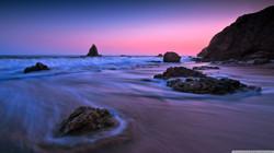 purple_sunset_light-wallpaper-2560x1440