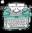 typewriter copy_clipped_rev_1.png