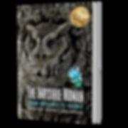 mockupshots-KatrenaFriel18223-mock-00053