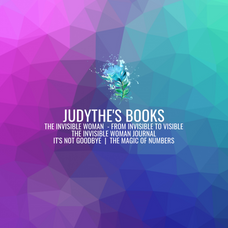 judythe services website copy.png