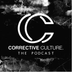 Corrective Culture