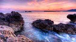 purple_evening_skies-wallpaper-2560x1440