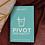 Thumbnail: BOOK PIVOT PMO Agility