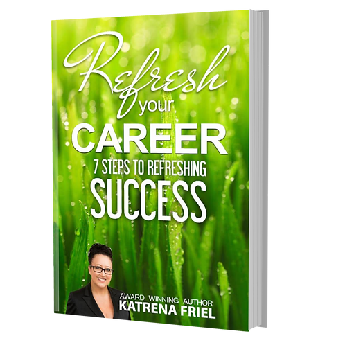 Refresh your Career