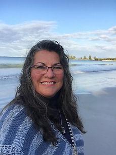 Donna Storey Soul Conversations