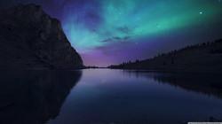 aurora_borealis_atmosphere-wallpaper-2560x1440