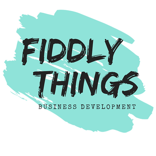 Business Development Package