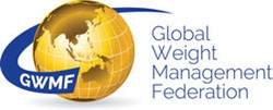 Global Weight