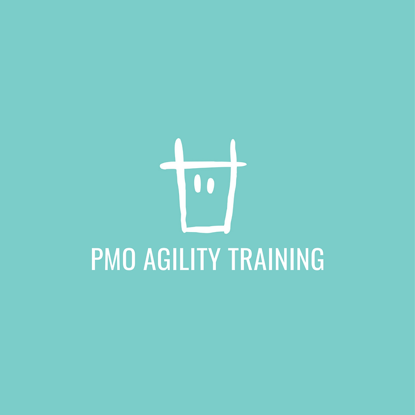 Agility Training for PMO | Online | 2 Days