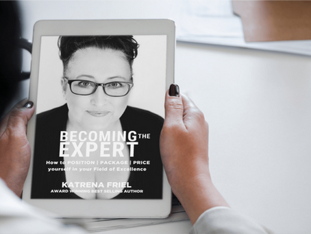 WNA Virtual | Episode Six Latest Webinar with Katrena