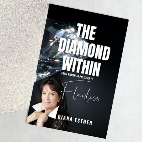 The Diamond Journey