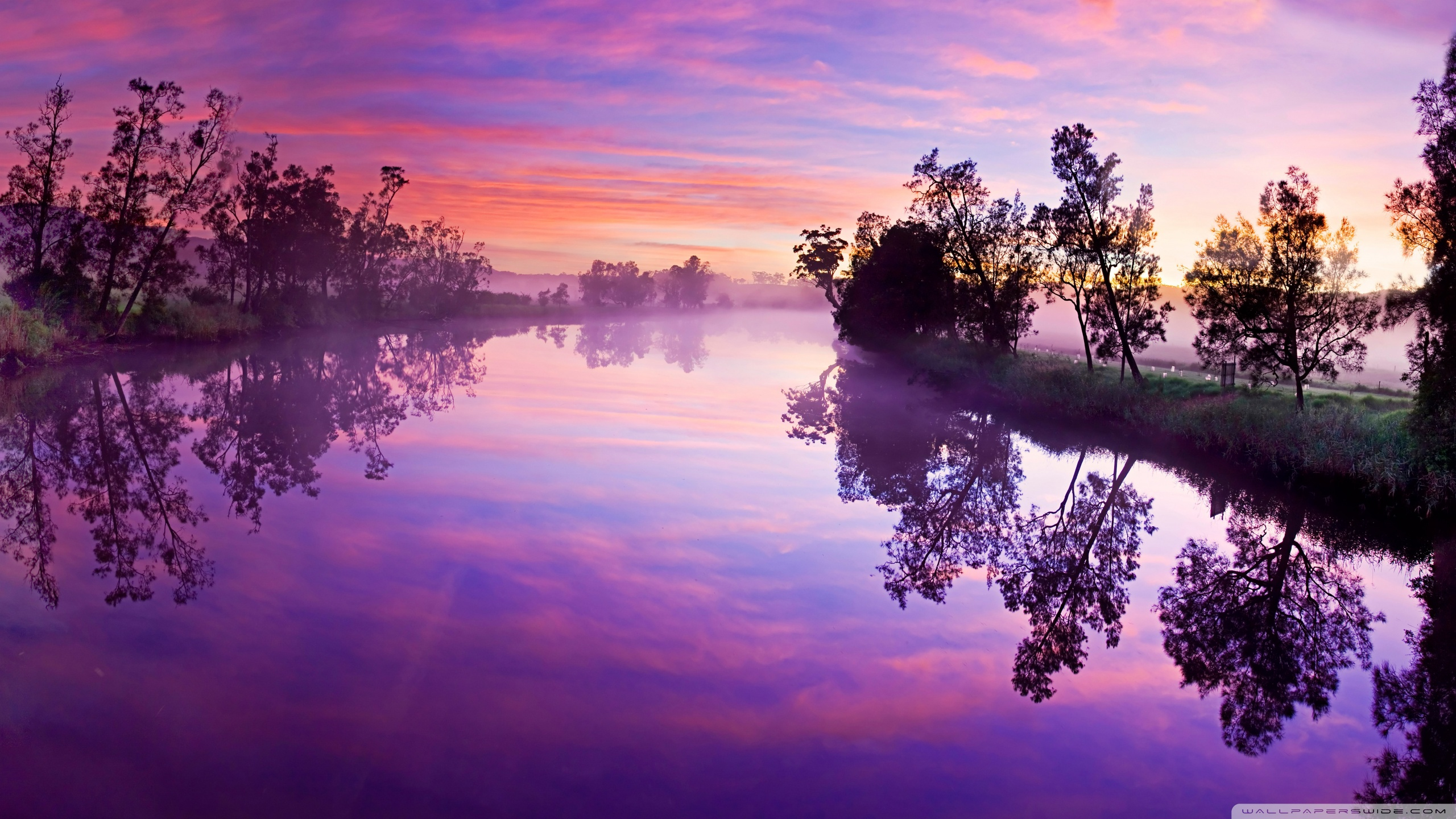 purple_river_reflection-wallpaper-2560x1440