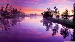 purple_river_reflection-wallpaper-2560x1440
