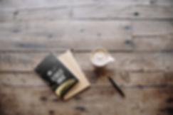 mockupshots-KatrenaFriel18224-mock-00251