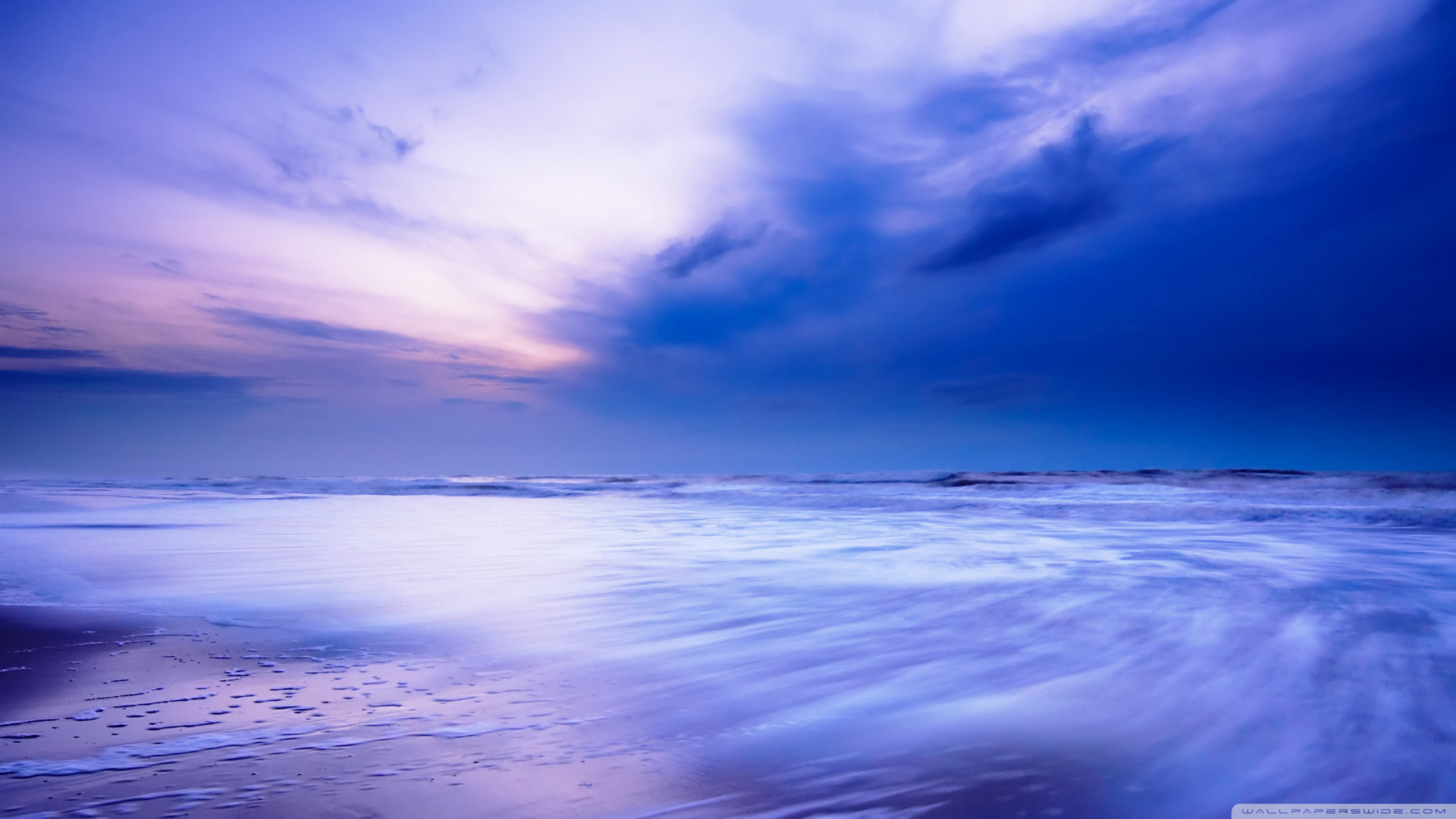 purple_landscape-wallpaper-2560x1440