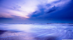purple_landscape-wallpaper-2560x1440