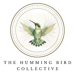 The Humming Bird Collective.png