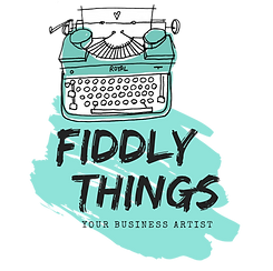 fiddly things(1) copy.png