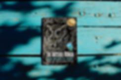 mockupshots-KatrenaFriel18223-mock-00416