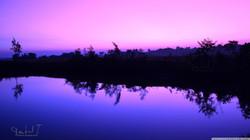 purple_sky_7-wallpaper-2560x1440