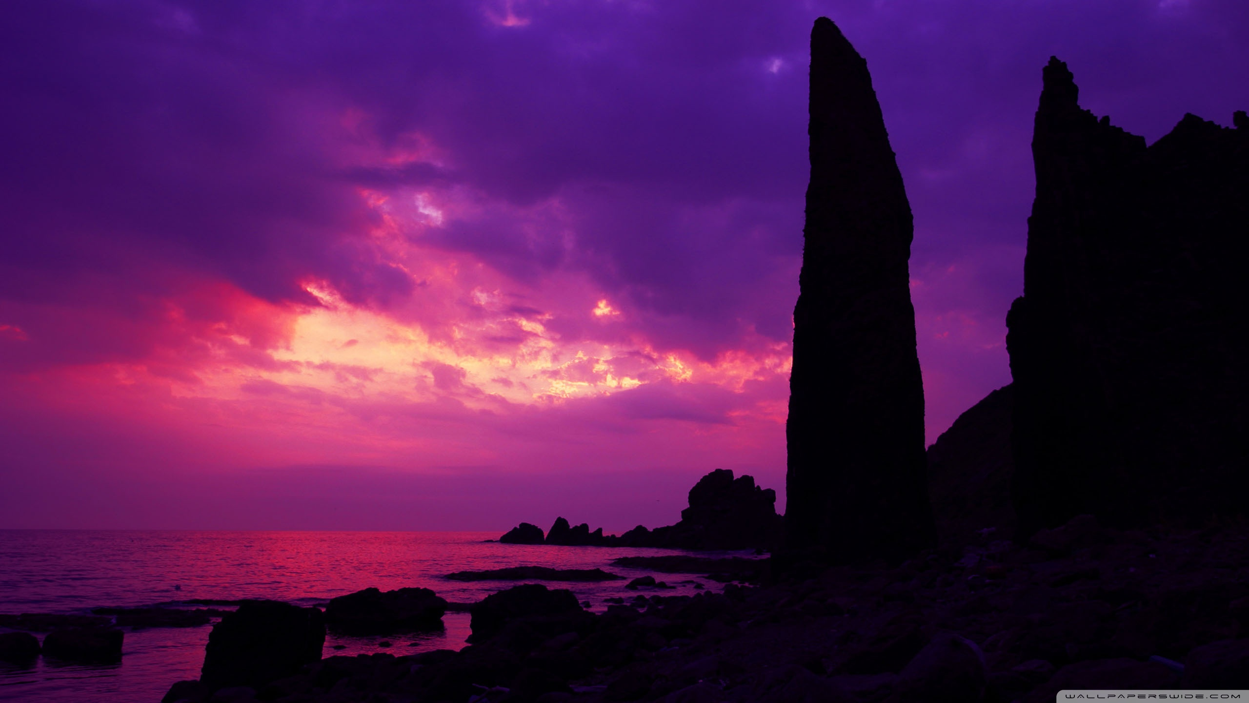 purple_twilight-wallpaper-2560x1440