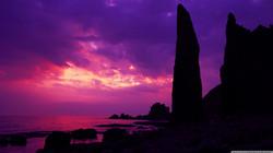 purple_twilight-wallpaper-2560x1440