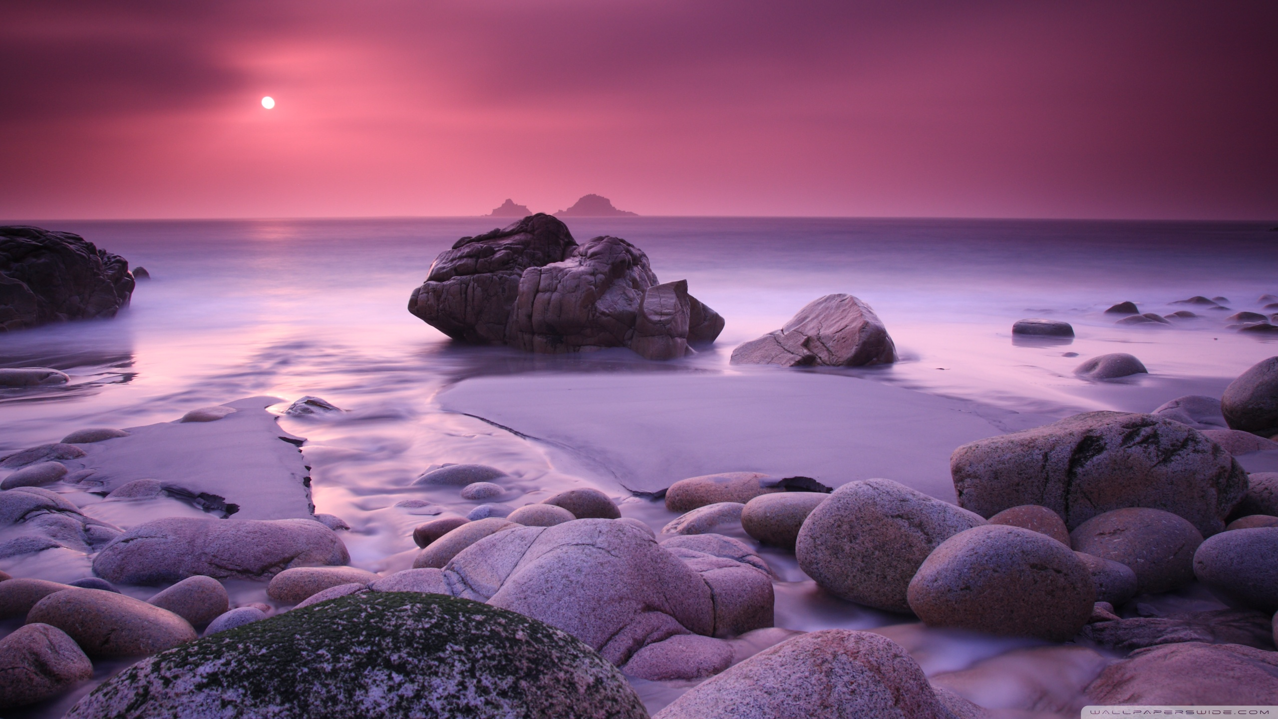 purple_sunset_2-wallpaper-2560x1440