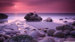 purple_sunset_2-wallpaper-2560x1440