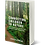Thumbnail: BOOK:  Connecting Children to Nature