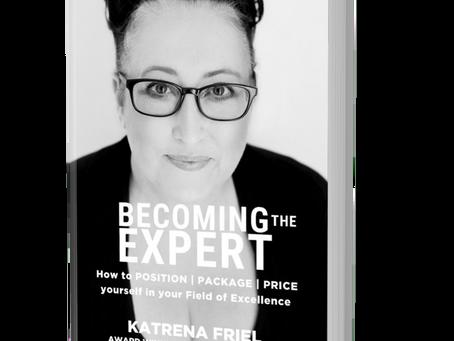 The Key Marketing Metrics For Experts