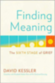 Finding Meaning.png