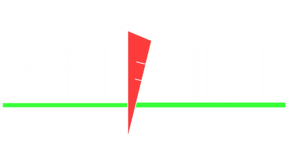 BEETFIELD LOGO.png