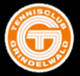 tennisclub_grindelwald_orange.png