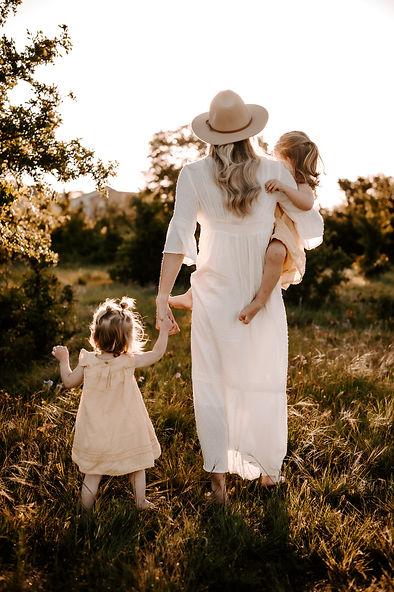 Amanda Faith Photography-7093-2.jpg