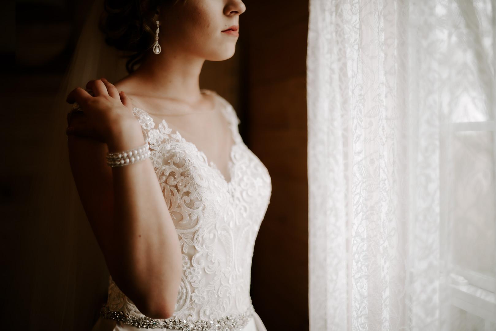 Amanda Faith Photography-1174.jpg