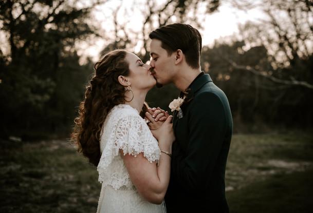 Amanda Faith Photography-8570 copy.jpg