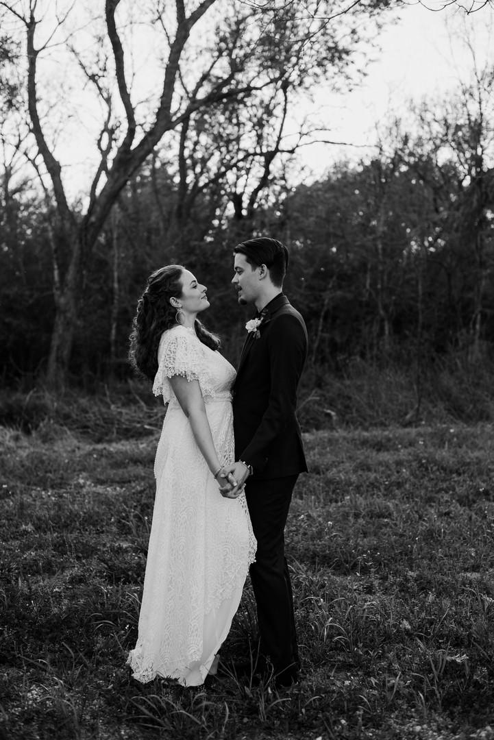 Amanda Faith Photography-8620.jpg