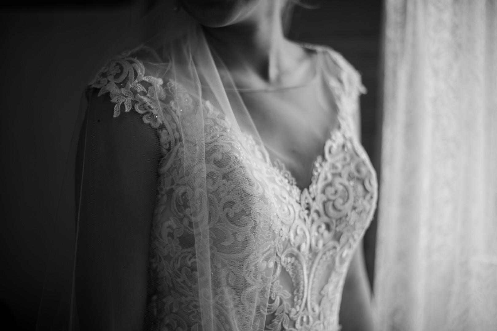 Amanda Faith Photography-1186.jpg