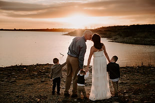 Amanda Faith Photography-1302.jpg