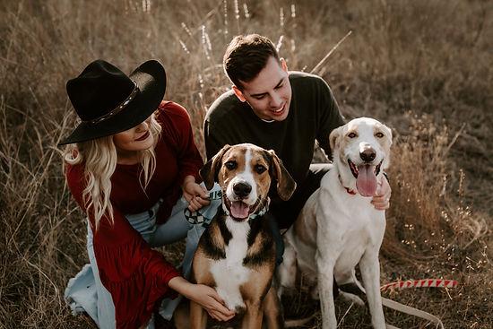 Amanda Faith Photography-1201.jpg