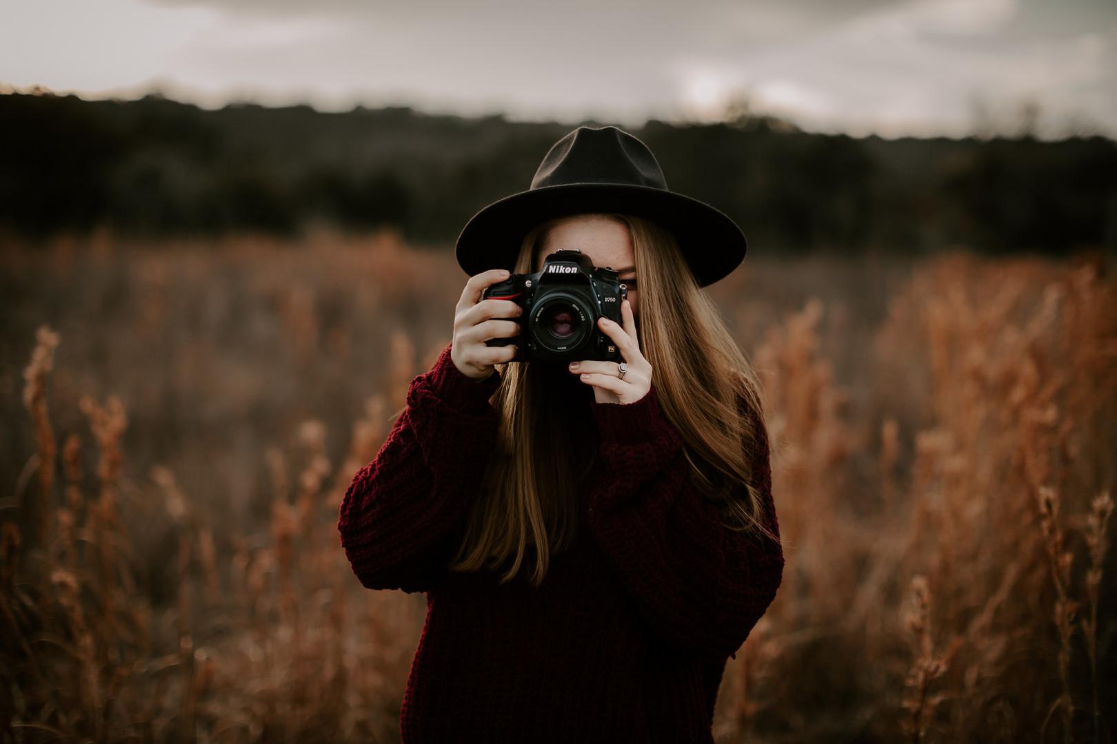 Amanda Faith Photography-8041.jpg