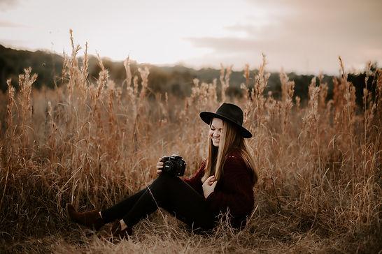 Amanda Faith Photography-8000.jpg