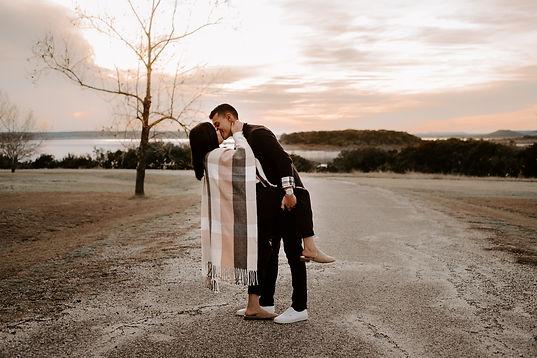 Amanda Faith Photography-3277.jpg