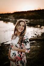 Amanda Faith Photography-0712.jpg