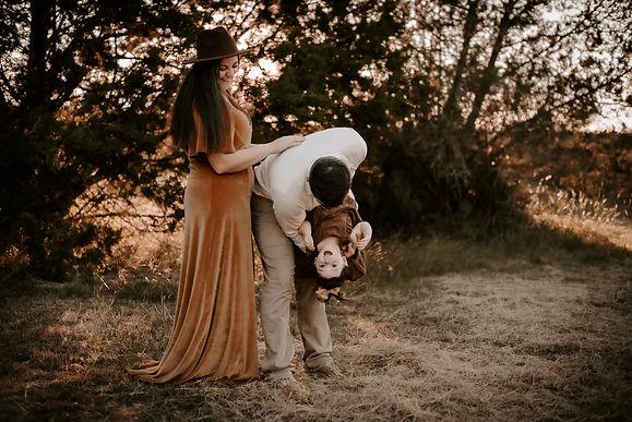 Amanda Faith Photography-9667-2.jpg